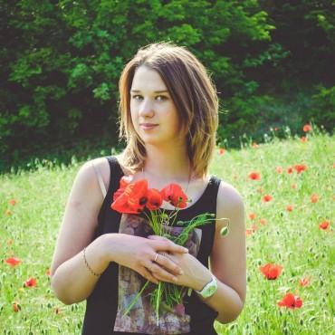 Фотография #256280, автор: Елизавета Петрологинова