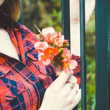 Фотография #255936, автор: Елизавета Петрологинова