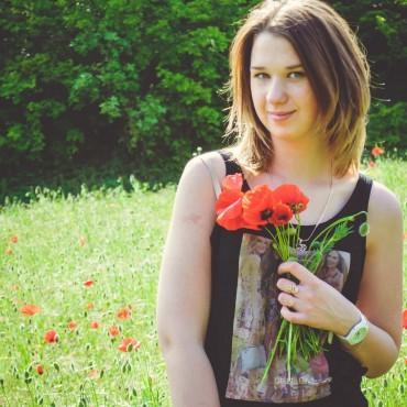 Фотография #256283, автор: Елизавета Петрологинова