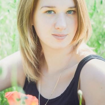 Фотография #256284, автор: Елизавета Петрологинова