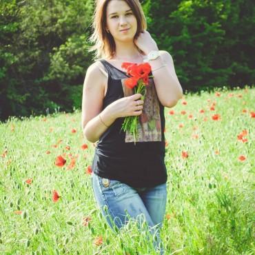 Фотография #256279, автор: Елизавета Петрологинова