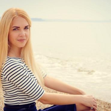 Фотография #256068, автор: Елизавета Петрологинова