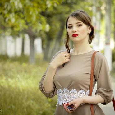 Фотография #256388, автор: Антонина Ростова