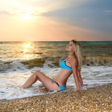 Фотография #257584, автор: Антонина Ростова