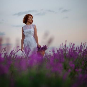 Фотография #257603, автор: Евгений Кельс
