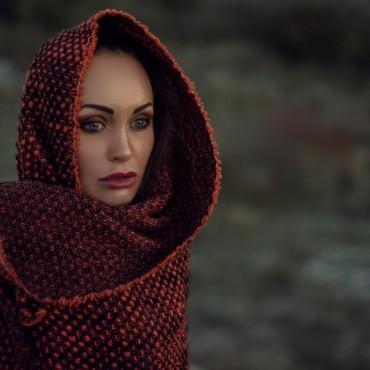Фотография #256433, автор: Анатолий Шпетный