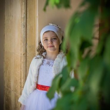 Фотография #256456, автор: Оксана Пилипенко