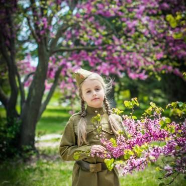 Фотография #256465, автор: Оксана Пилипенко
