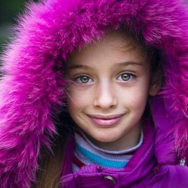 Фотография #256461, автор: Оксана Пилипенко
