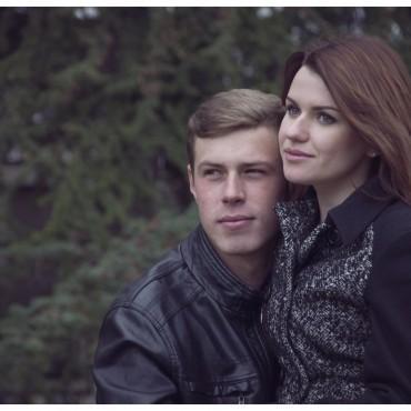 Фотография #256476, автор: Оксана Пилипенко