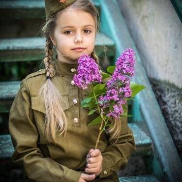 Фотография #256457, автор: Оксана Пилипенко