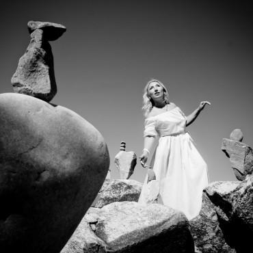 Фотография #256589, автор: Александр Хромов