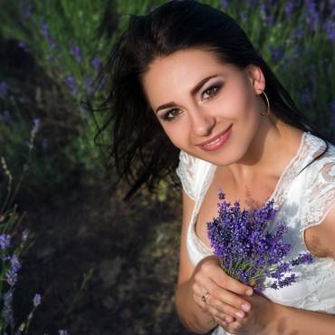 Фотография #258942, автор: Виталий Боевец