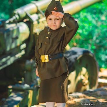 Фотография #256721, автор: Сергей Дуженков