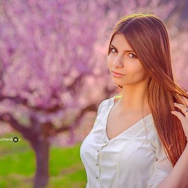 Фотография #256748, автор: Сергей Дуженков