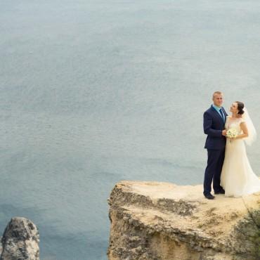 Альбом: Свадебная фотосъемка, 20 фотографий