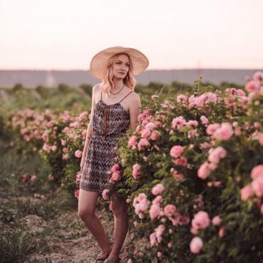 Фотография #249392, автор: Екатерина Гибина