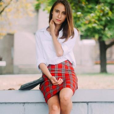 Фотография #256912, автор: Мария Савицкая