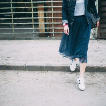 Фотография #256915, автор: Мария Савицкая