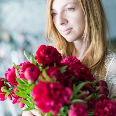 Фотография #257220, автор: Наталья Криженкова