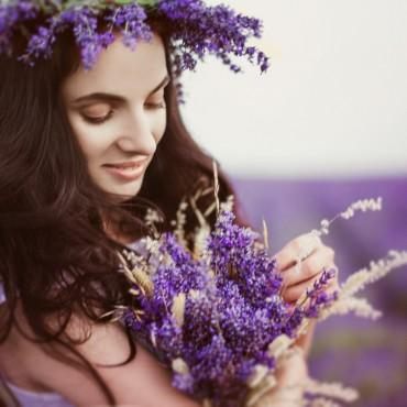Фотография #257575, автор: Наталья Криженкова