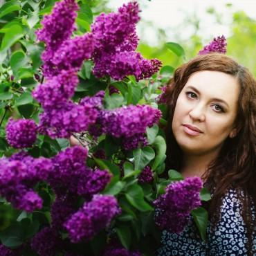 Фотография #258715, автор: Ксения Богатырева