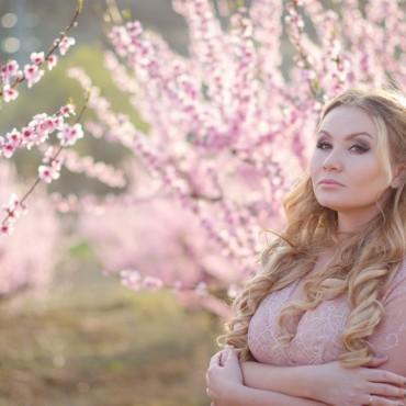 Фотография #258721, автор: Ксения Богатырева
