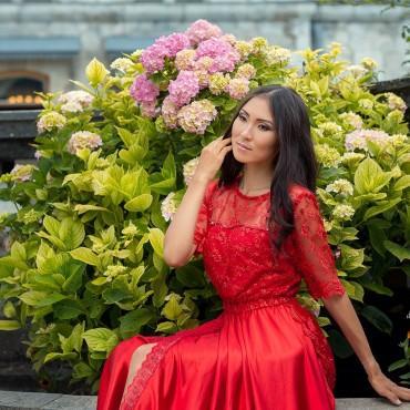 Фотография #257946, автор: Дмитрий Страхов