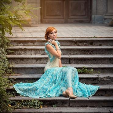 Фотография #257929, автор: Дмитрий Страхов