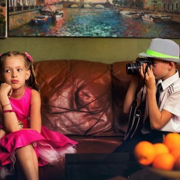 Фотография #257980, автор: Дмитрий Страхов