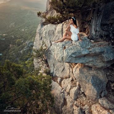 Фотография #257907, автор: Дмитрий Страхов