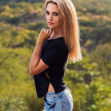 Фотография #257922, автор: Дмитрий Страхов