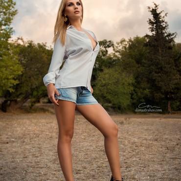 Фотография #257915, автор: Дмитрий Страхов