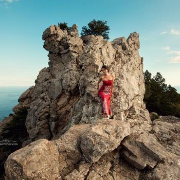 Фотография #257923, автор: Дмитрий Страхов