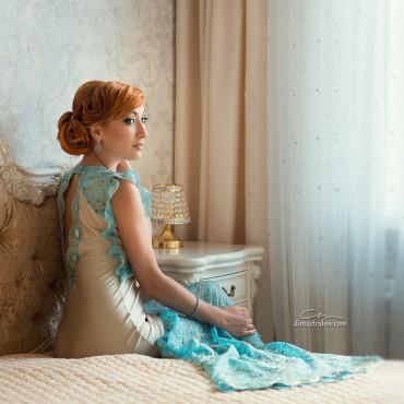 Фотография #257936, автор: Дмитрий Страхов