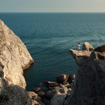 Фотография #257916, автор: Дмитрий Страхов