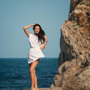 Фотография #257914, автор: Дмитрий Страхов