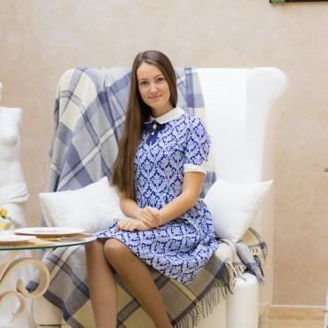 Фотография #258178, автор: Ксения Жукова
