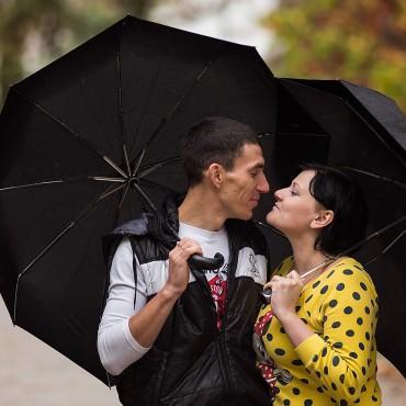 Фотография #258296, автор: Алексей Шевчук