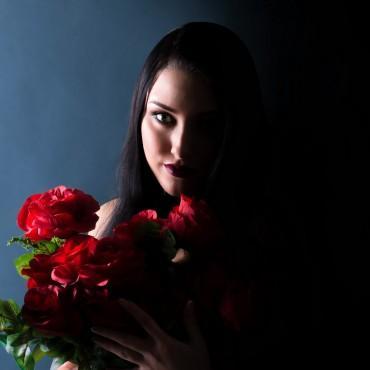 Фотография #258284, автор: Алексей Шевчук