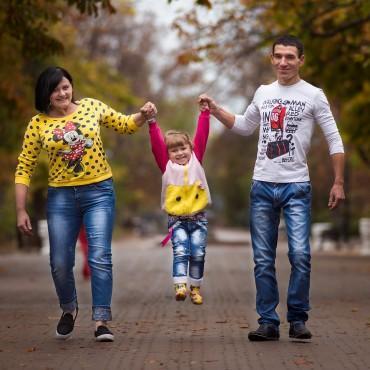 Фотография #258295, автор: Алексей Шевчук