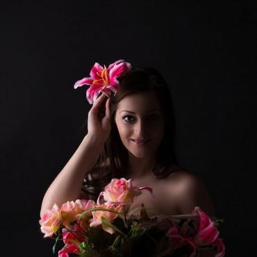 Фотография #258285, автор: Алексей Шевчук
