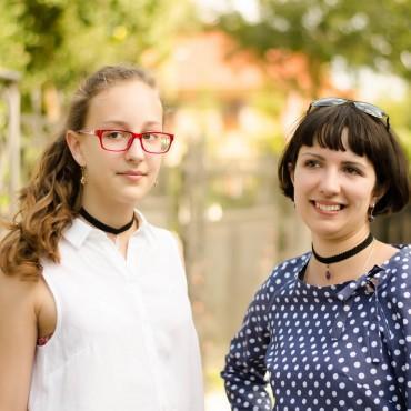 Фотография #258602, автор: Марина Меньшикова