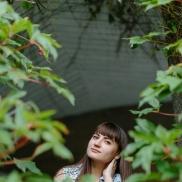Марина Меньшикова - Фотограф Севастополя
