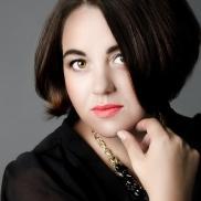 Александра Спивак - Фотограф Севастополя