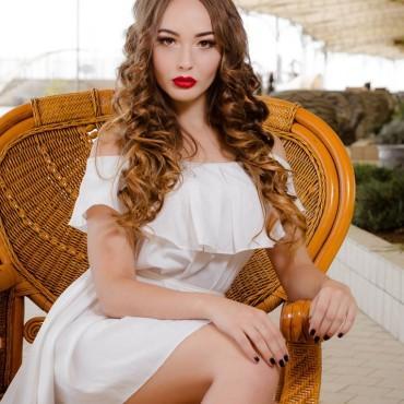 Фотография #259049, автор: Александра Рогозина