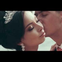 Видео #248221, автор: Александр Тарасенко