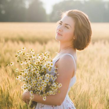 Фотография #258808, автор: Анна Марченкова