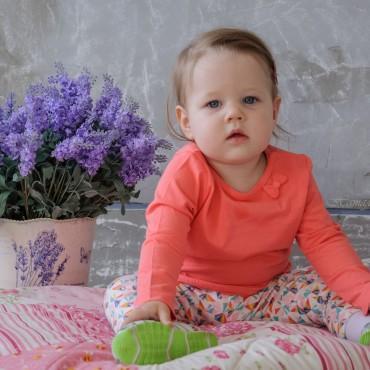 Фотография #259290, автор: Наталья Жаворнкова