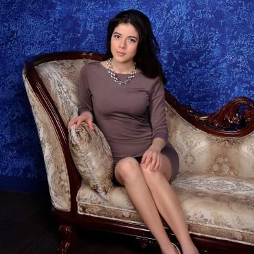 Фотография #259357, автор: Наталья Жаворнкова